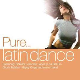Pure... Latin Dance 2012 Various Artists