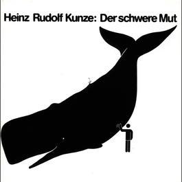Willkommen In Meiner Lagune 2004 Heinz Rudolf Kunze