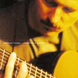 Cinema (Album Version) 1995 Michael Franks