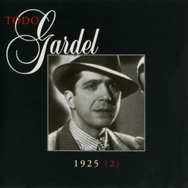 La Historia Completa De Carlos Gardel - Volumen 33 2006 Carlos Gardel