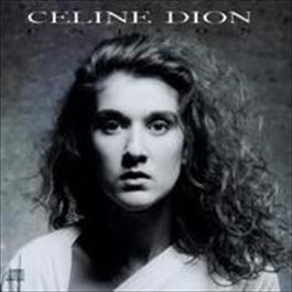 水乳交融 1990 Céline Dion