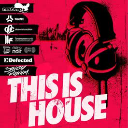 This is House 2010 This Is Hell