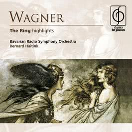 Wagner: The Ring (highlights) 2008 Bernard Haitink