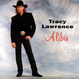 Alibis 2009 Tracy Lawrence