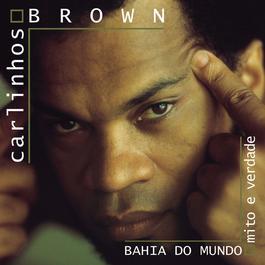 bahai do mundo 2003 Carlinhos Brown