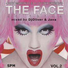 The Face Of Ibiza Vol.2 2010 Various Artists