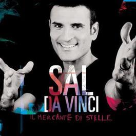 Il Mercante Di Stelle 2010 Sal Da Vinci