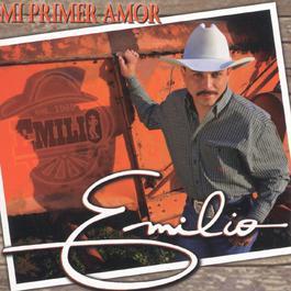 10 Aniversario 1999 Emilio Navaira