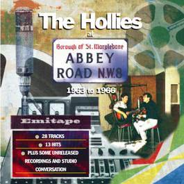The Hollies At Abbey Road 1963-1966 1997 The Hollies