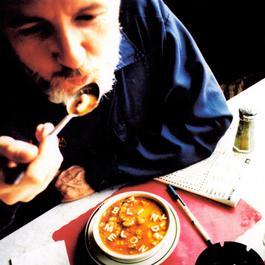 Soup 1995 Blind Melon