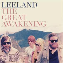 The Great Awakening 2011 Leeland