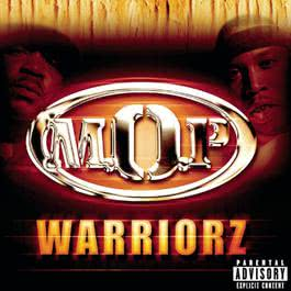 (3.66 MB) M.O.P. - Welcome To Brownsville Mp3 Download