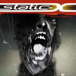 Wisconsin Death Trip 2009 Static-X
