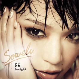 29 Tonight 2012 Sowelu