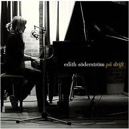 På Drift 2005 Edith Sderstrm