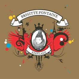 Kekeland 2003 Brigitte Fontaine