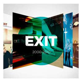 2000-2010 2011 Exit