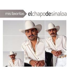 Mis Favoritas 2012 El Chapo De Sinaloa
