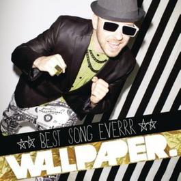 BEST SONG EVERRR 2012 Wallpaper.