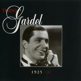 La Historia Completa De Carlos Gardel - Volumen 34 2006 Carlos Gardel