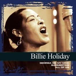 Collections 2008 Billie Holiday