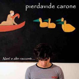 Nan?e altri racconti 1970 Pierdavide Carone
