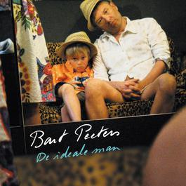 De Ideale Man 2010 Bart Peeters
