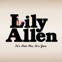 Who'd Have Known (Acoustic) 2009 Lily Allen