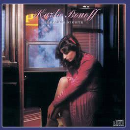 Restless Nights 1979 Karla Bonoff