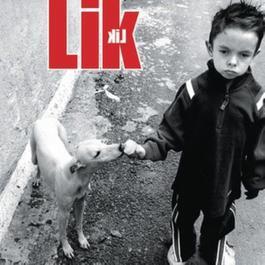 Lik 2002 Lik