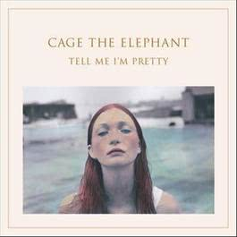 Portuguese Knife Fight 2015 Cage The Elephant