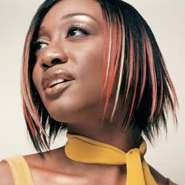Gold 2010 Beverley Knight