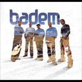 Badem 2003 Badem