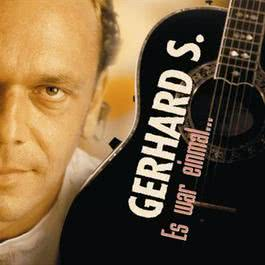 Es War Einmal 2005 Gerhard S