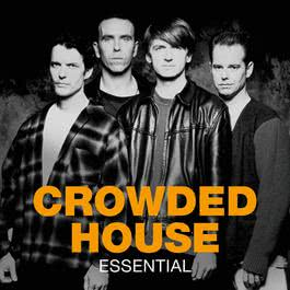 Essential 2011 Crowded House