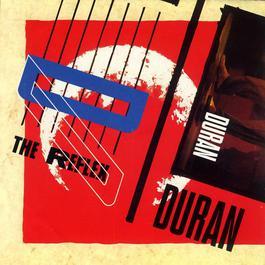 The Reflex 2010 Duran Duran