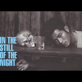 In The Still Of The Night 2012 Aaron Kwok