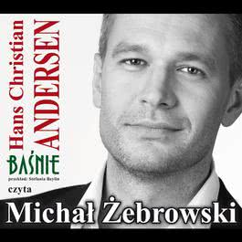 Andersen Basnie CD 1 2009 Michal Zebrowski