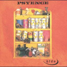 Psyence 2009 Hide