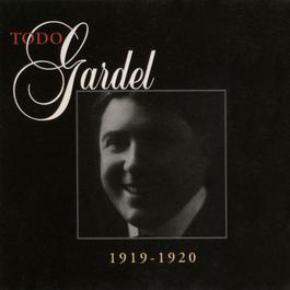 La Historia Completa De Carlos Gardel - Volumen 47 2006 Carlos Gardel