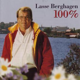 100% 2011 Lasse Berghagen
