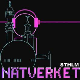 STHLM 2012 Natverket