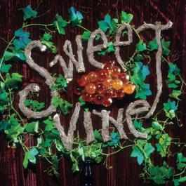 Sweet Vine 1997 Sweet Vine