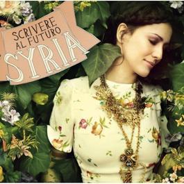 Scrivere Al Futuro 2011 Syria