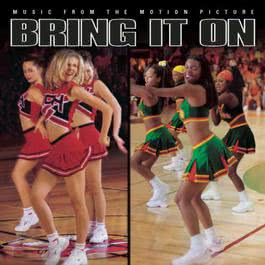 Bring It On 2000 Various Artists