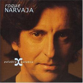 Palabra X Palabra 2004 Roque Narvaja