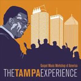 The Tampa Experience 2008 Gospel Music Workshop of America