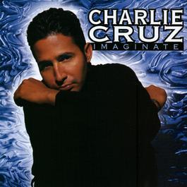 Todavia Toda Mia 1999 Charlie Cruz