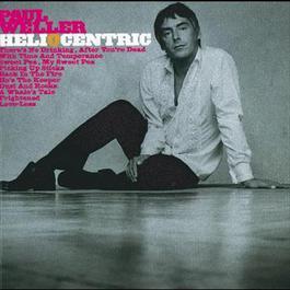 Heliocentric 2003 Paul Weller