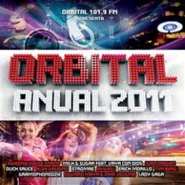 Every Day [Radio Edit] 2012 Various Artists